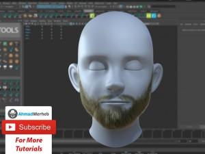 Modeling 3D Models - Download Modeling 3D Models Tutorials