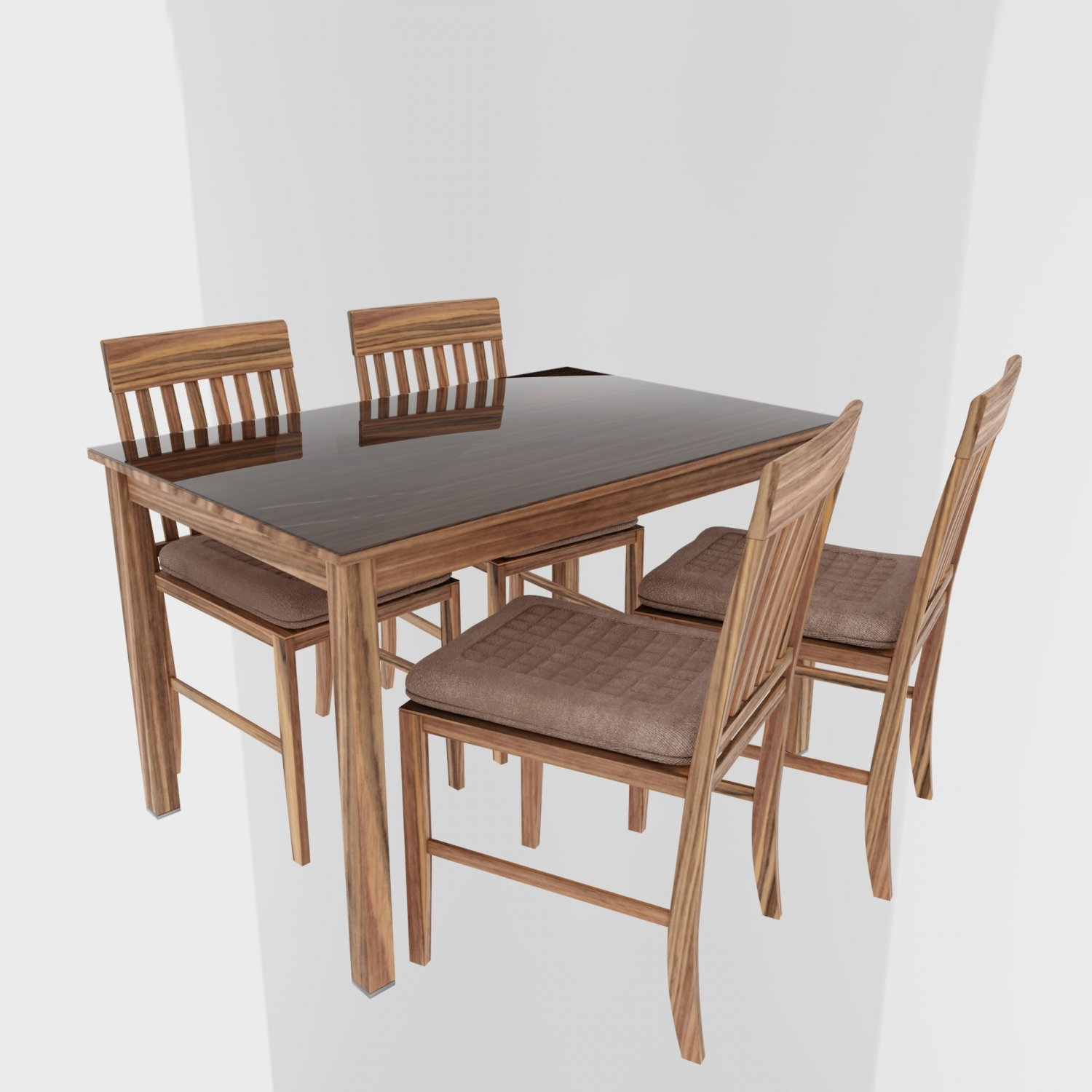 Dining Table Remove Bookmark This Item