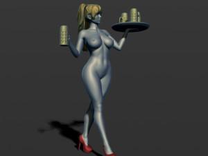 Pictures saphic erotica pixie laila images 100