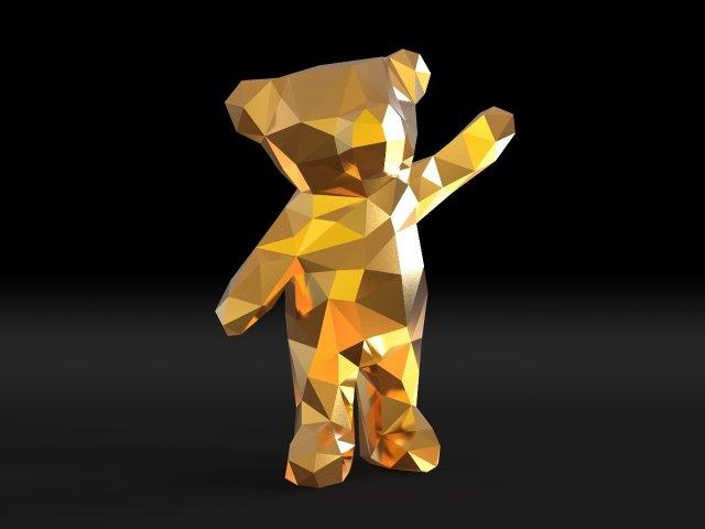 pepakura 3D Models - Download 3D pepakura Available formats: c4d, max, obj,  fbx, ma, blend, 3ds, 3dm, stl 3DExport
