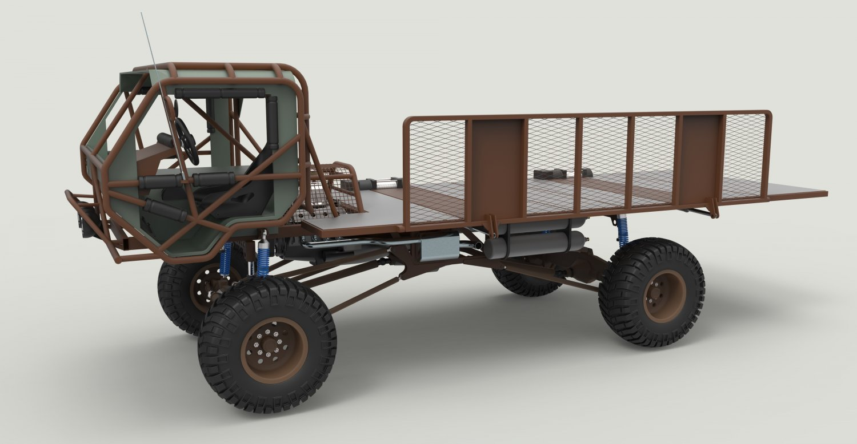 mongo_heist_truck_3d_model_c4d_max_obj_f