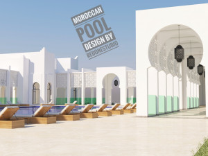 islamic 3D Models - Download 3D islamic Available formats: c4d, max