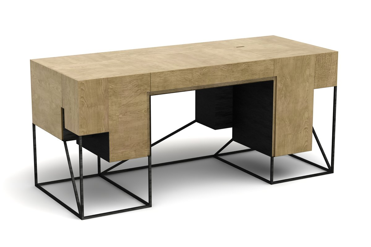 Computer table models with prices - Computer Table Models With Prices 49