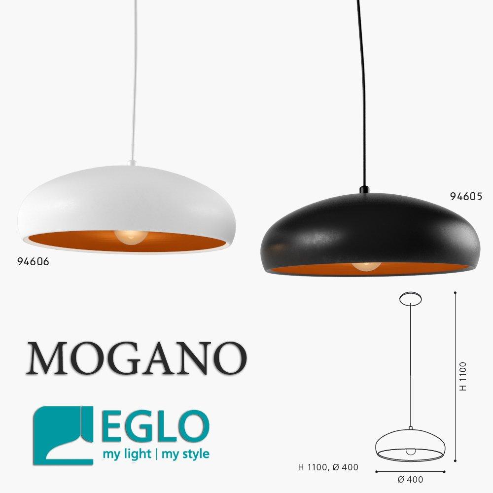 Pendant luminaire eglo mogano modelo 3d in lmpara de techo 3dexport aloadofball Gallery