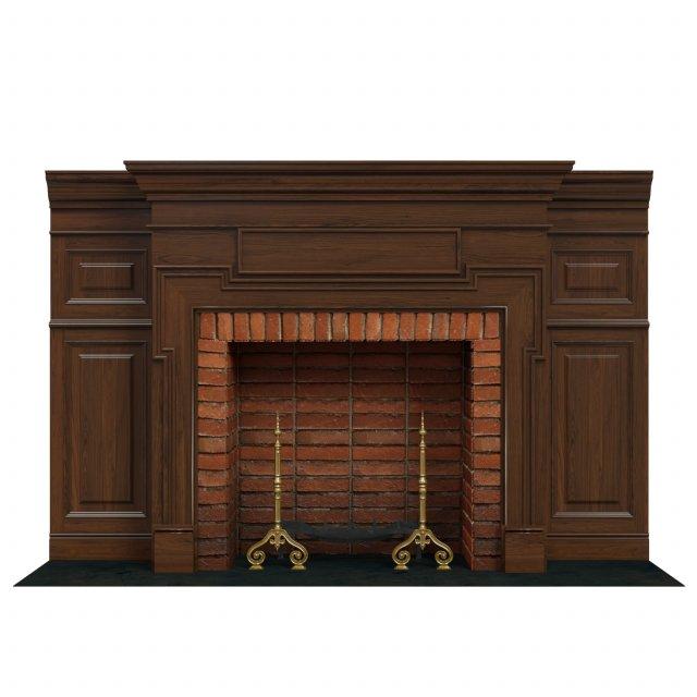 Living Room 3D Models - Download Living Room 3D Models 3DExport