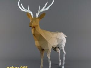 horns 3D Models - Download 3D horns Available formats: c4d, max, obj