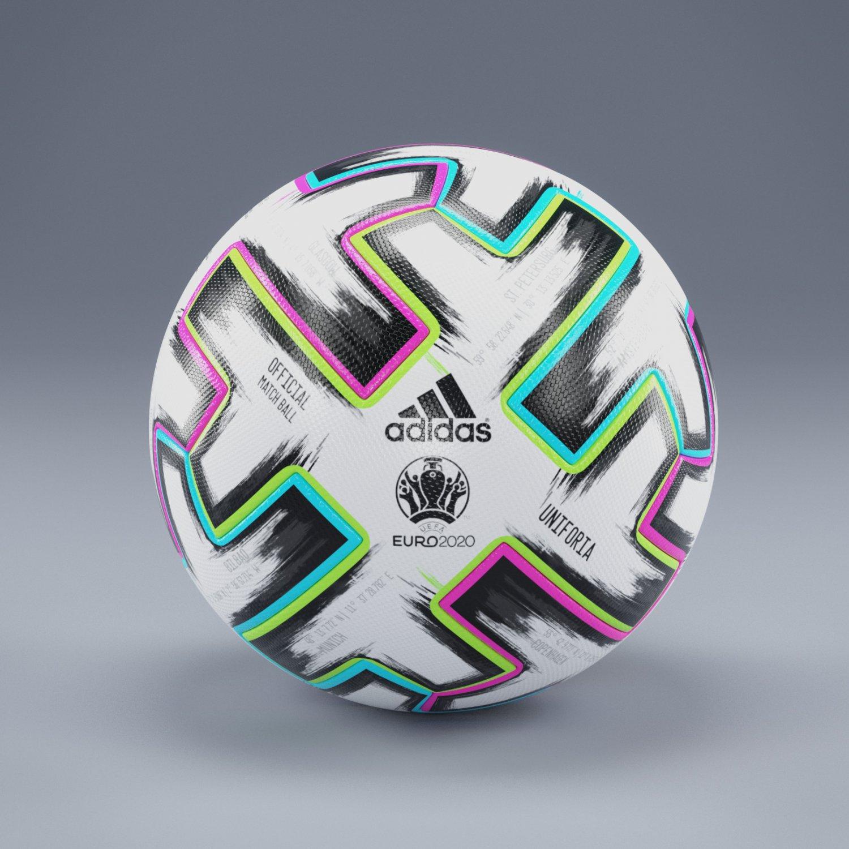adidas euro 2016 qualifier match soccer ball