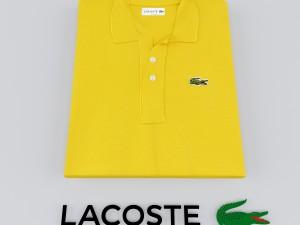 1ca9510b6de4 lacoste 3D Models - Download 3D lacoste Available formats  c4d