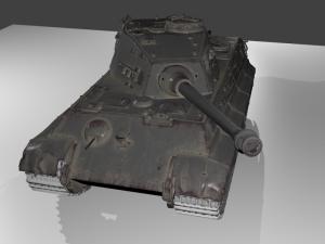 Military Free 3D Models - Download Military Free 3D Models 3DExport