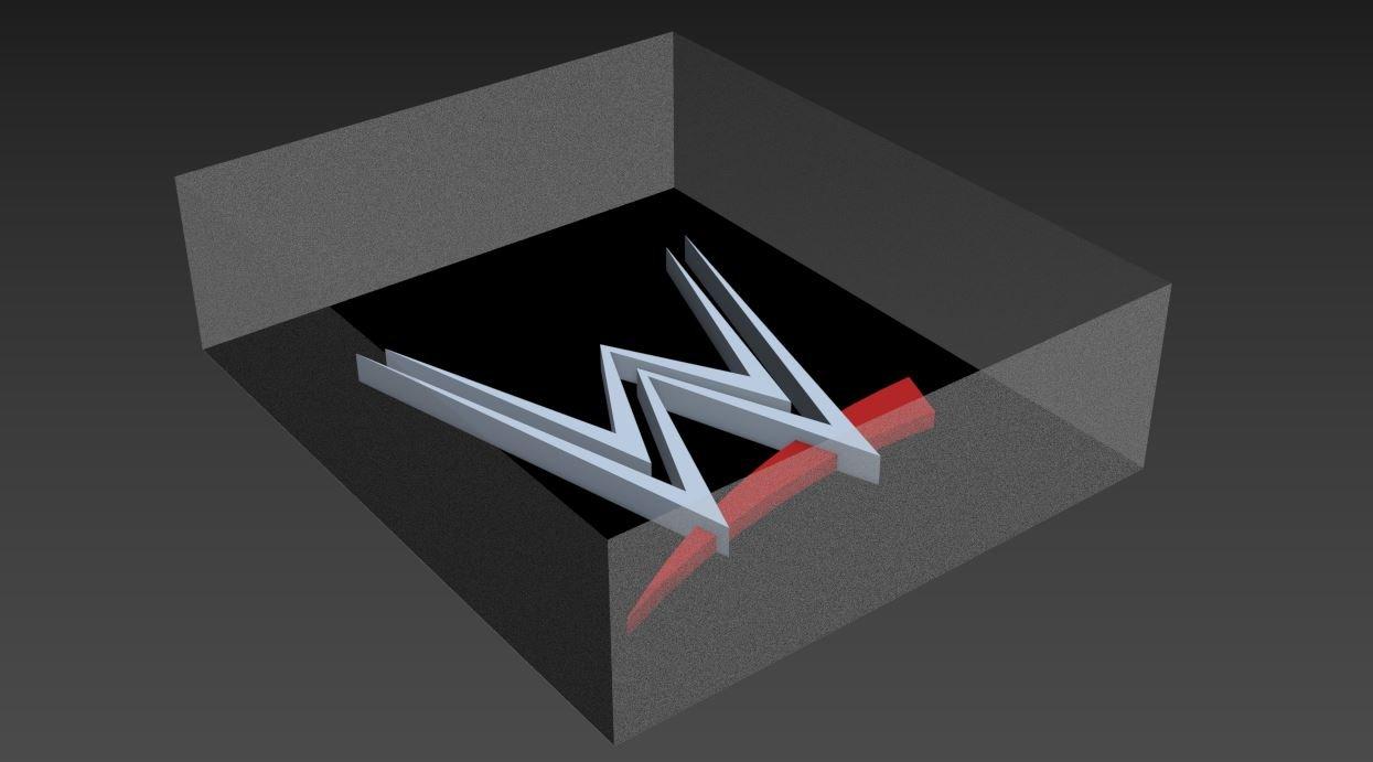 Logos Gratis Modelo 3D in Otros 3DExport