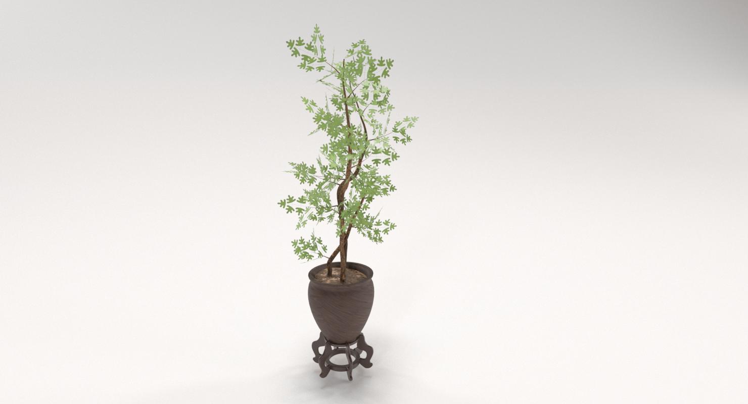 freja decorative decor sirius buy amara products birch tree