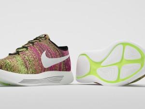 32867664fb80 ... 3ds fbx obj.  29.00. Nike LunarEpic Low Flyknit 3D Model