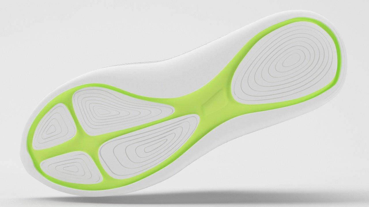 3c92365d31c5 Nike LunarEpic Low Flyknit 2. ブックマークを削除する このアイテムをブックマークする