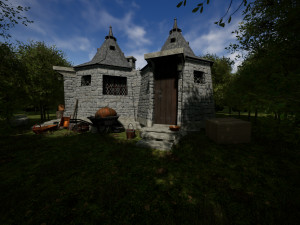 ue4 3D Models - Download 3D ue4 Available formats: c4d, max, obj