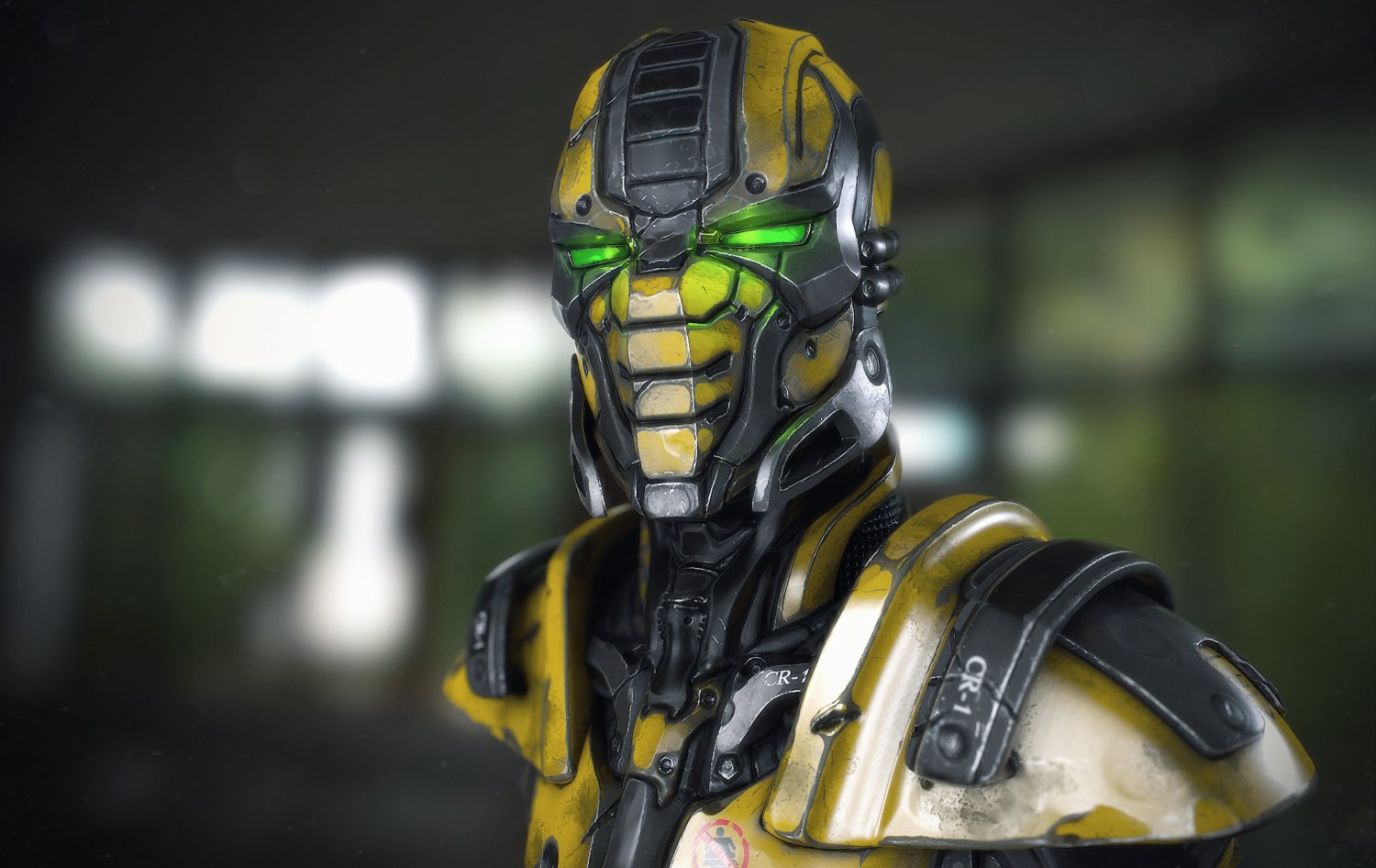 Mortal Kombat Cyrax 3d Model In Monsters Creatures 3dexport Cyrax found it resting upon a small submerged pedestal beneath the molten depths. mortal kombat cyrax 3d model in monsters creatures 3dexport