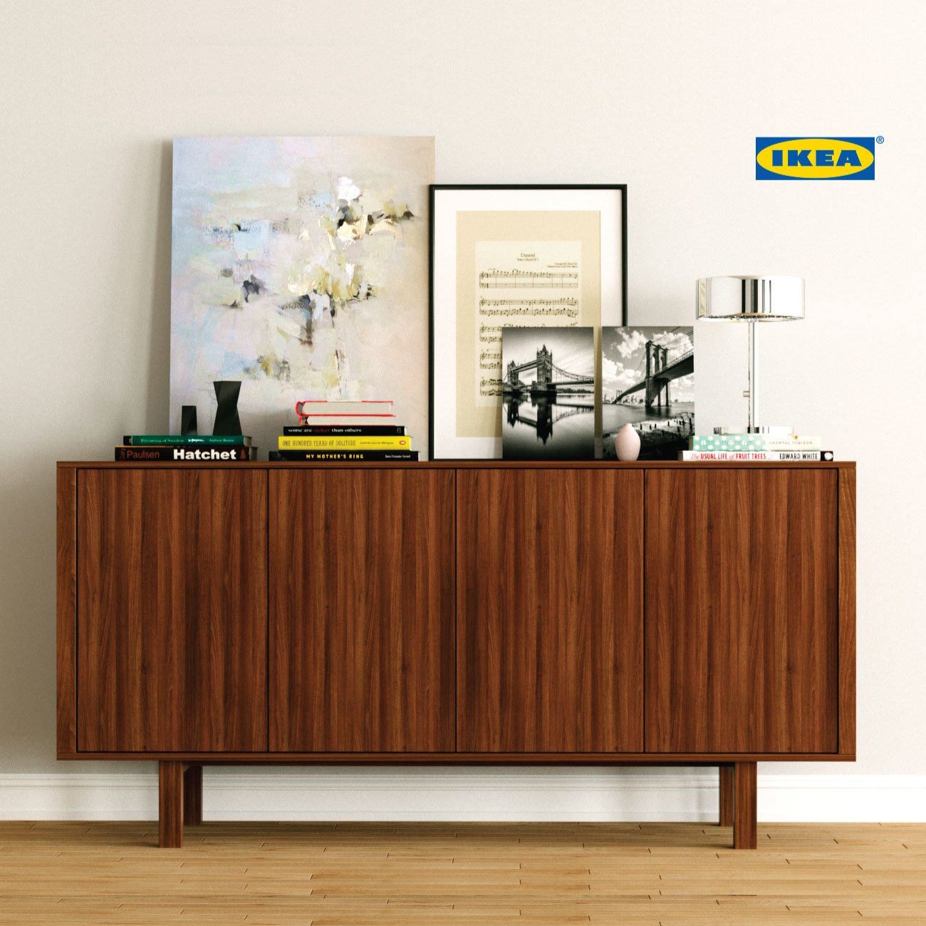 sidebord ikea sideboard hemnes sideboard wei gebeizt ikea inside sideboards at with regard to. Black Bedroom Furniture Sets. Home Design Ideas