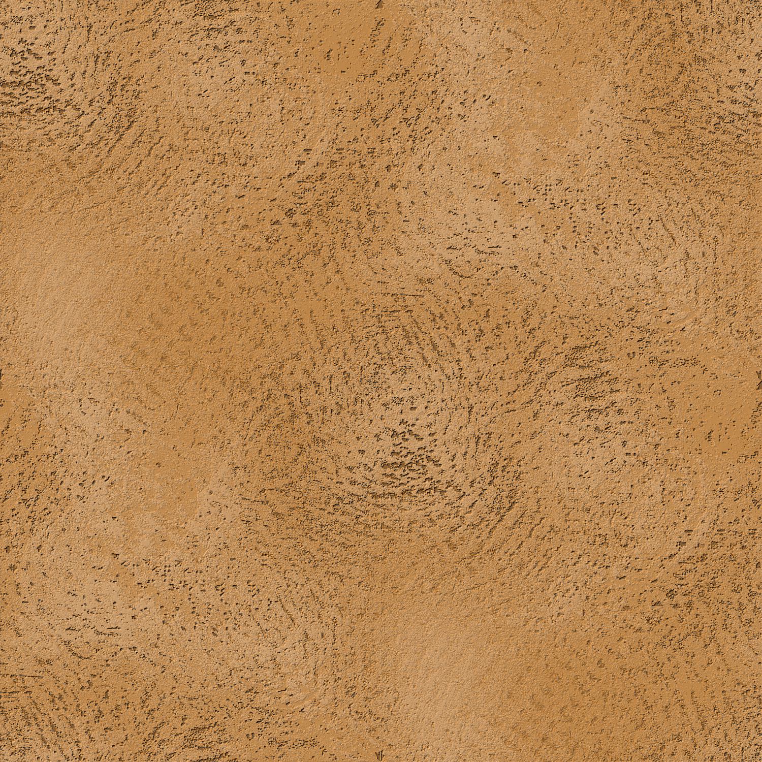Tile Able Cartoon Textures 3d Modell In Andere 3dexport