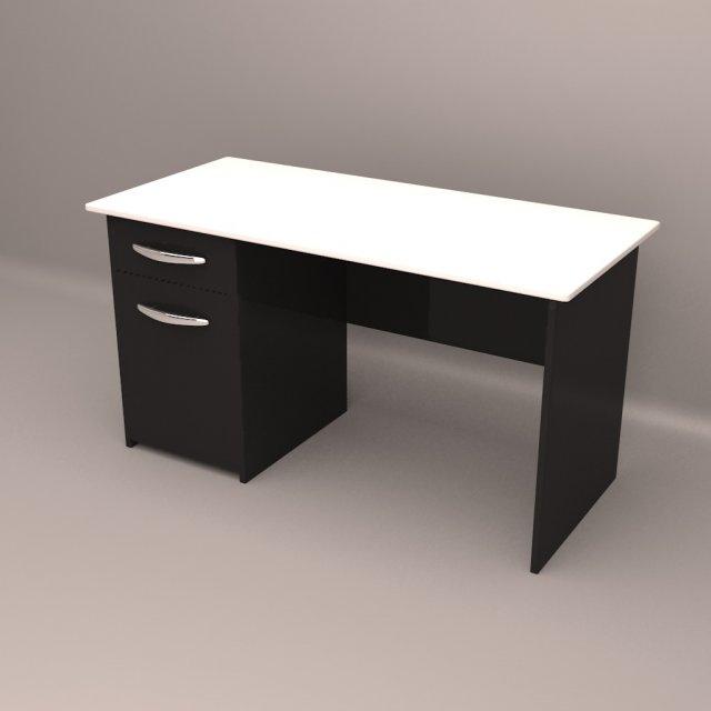 file-cabinet 3D Models - Download 3D file-cabinet Available formats