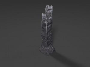 Landscapes Free 3D Models - Download Landscapes Free 3D