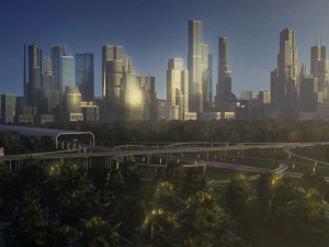 freeway 3D Models - Download 3D freeway Available formats: c4d, max