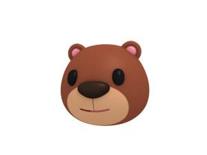 Bear 3D Models - Download Bear 3D Models 3DExport