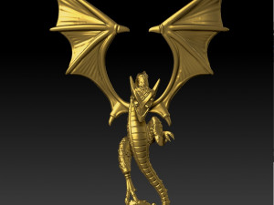 zbrush 3D Models - Download 3D zbrush Available formats: c4d, max