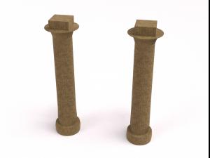 hall 3D Models - Download 3D hall Available formats: c4d, max, obj