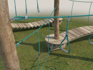 Playground 3D Models - Download Playground 3D Models 3DExport