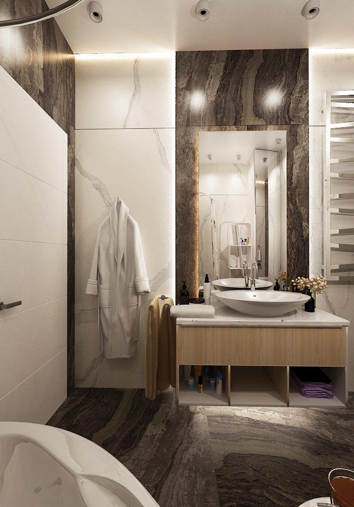 Bagno 3d gratis top idee per bagni belli e rilassanti disegno bagno d gratis trova tante idee - Bagni disabili esempi ...