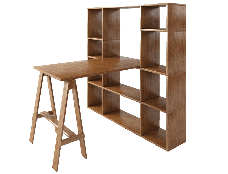 Sideboard Wood Furniture Model 3d Model In Shelving 3dexport