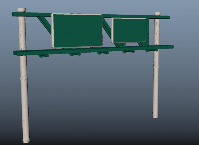 Environment Free 3D Models - Download Environment Free 3D Models 3DExport