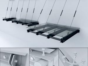 Canopy 3D Models Download Available formats: c4d, max, obj