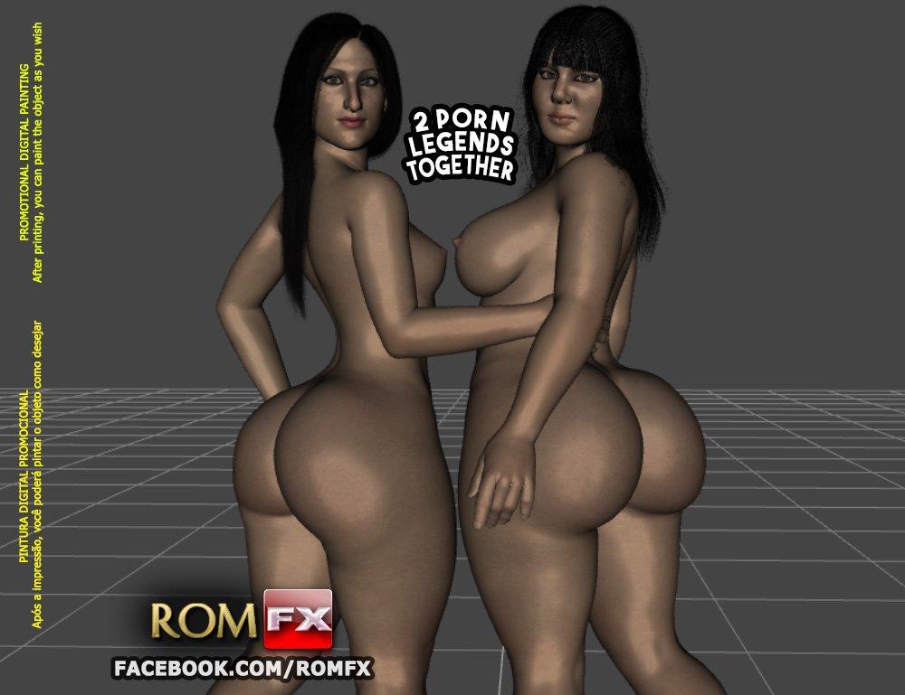 desi teacher nude photos