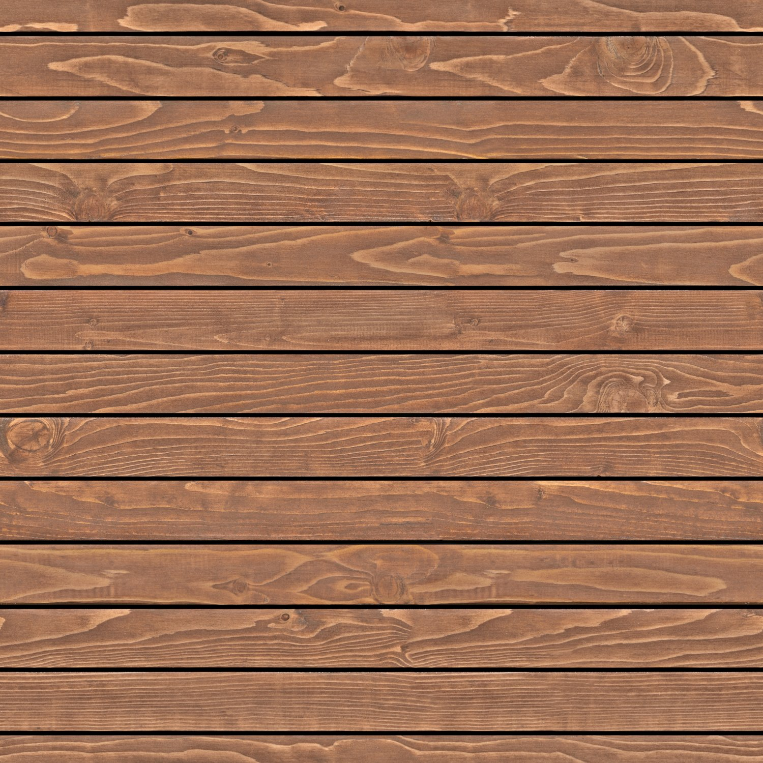 26 High Resolution 3K Architectural Wood Planks Seamless ...
