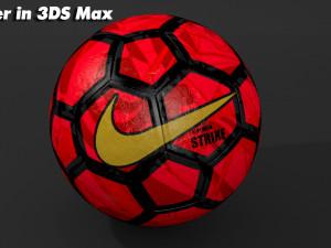 85c4b0767997 nike 3D Models - Download 3D nike Available formats  c4d