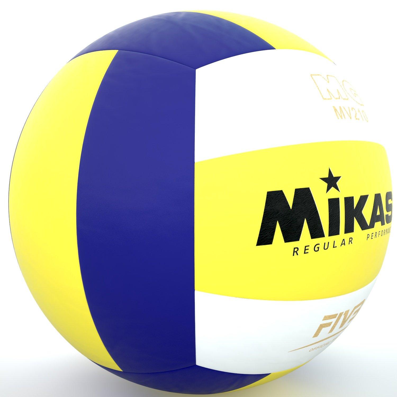 eaba75db68 Volley Ball Beach Classic 3D Model in Sports Equipment 3DExport