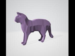 Animals Free 3D Models - Download Animals Free 3D Models