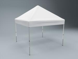 tent 3D Models - Download 3D tent Available formats: c4d