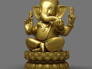 hindu 3D Models - Download 3D hindu Available formats: c4d