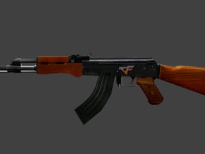 Machine Gun 3D Models - Download Machine Gun 3D Models 3DExport