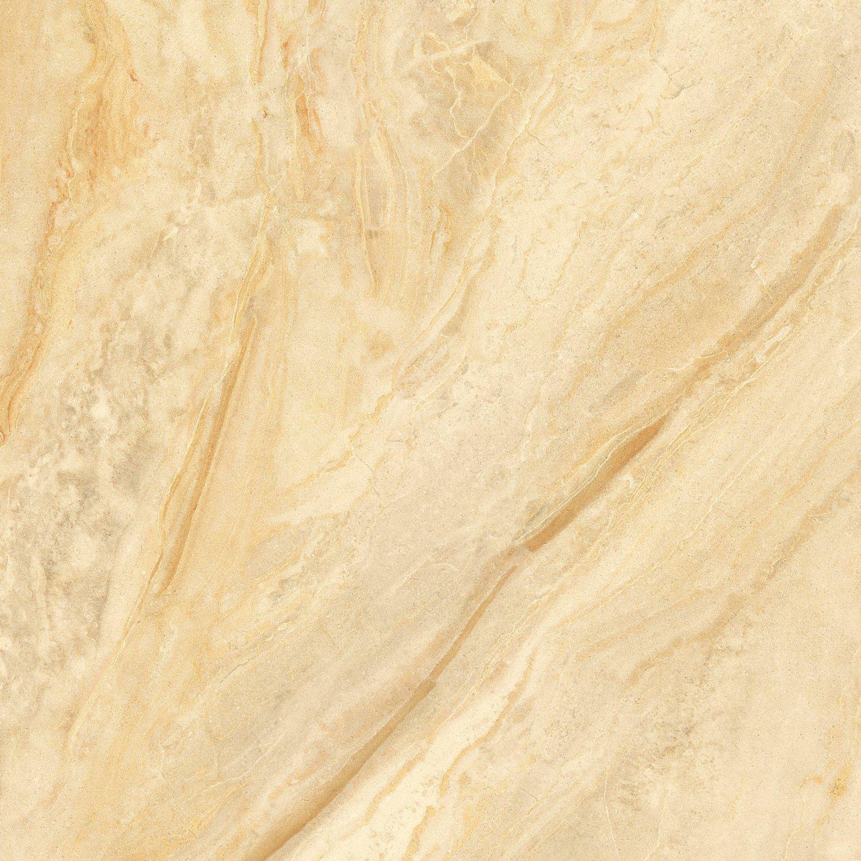 Beige Marble Marble Texture For Tile Modelo 3d In Marmol 3dexport