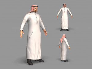islamic 3D Models - Download 3D islamic Available formats