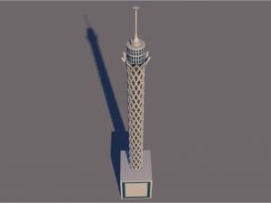 Egypt 3D Models - Download 3D Egypt Available formats: c4d