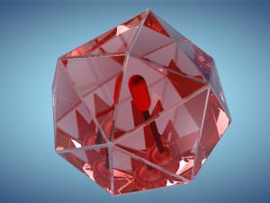 lollipop 3D Models - Download 3D lollipop Available formats