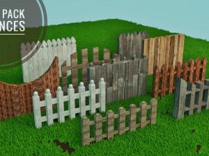 hdri 3D Models - Download 3D hdri Available formats: c4d
