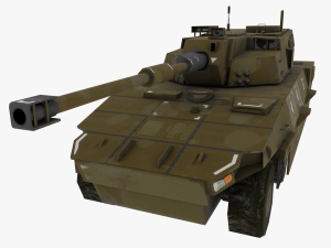Tank 3D Models - Download Tank 3D Models 3DExport
