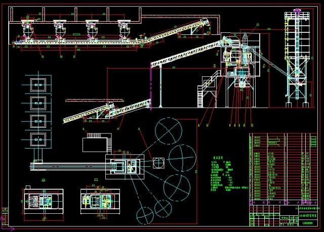 Machines 3D Models - Download Machines 3D Models 3DExport