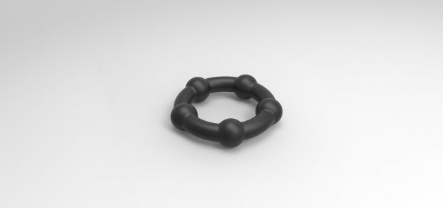 5 Reasons You Should Try Cock Rings