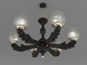 Ceiling Lights 3D Models - Download Ceiling Lights 3D Models 3DExport
