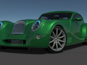 Cars Free 3D Models - Download Cars Free 3D Models 3DExport